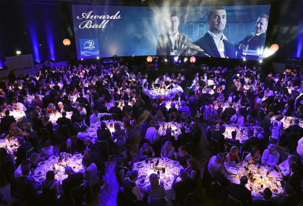 news-awardsball